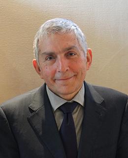 Prof. Franco Cavaliere-ATI14-Medical-Evidence