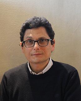 Dr. Edoardo De-Robertis-ATI14-Medical-Evidence