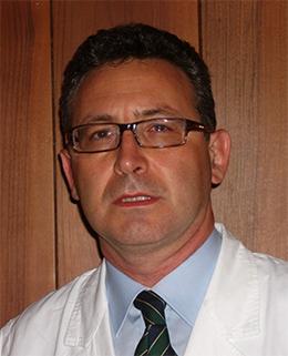 Dr-Fabrizio-Racca-ATI14-Medical-Evidence