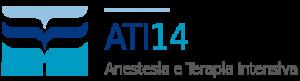 Logo-ATI14-Anestesisti-Rianomatori-Medical-Evidence