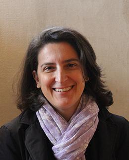 Dr.ssa Luciana Mascia-ATI14-Medical-Evidence