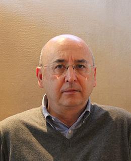 Prof. Luigi Tritapepe-ATI14-Medical-Evidence