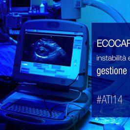 Ecocardiografia-Instabilita-Emodinamica-Ruolo-In-Anestesia-ATI14-Medical-Evidence