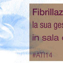 Fibrillazione-atriale-sala-operatoria-anestesisti-ATI14-Medical-Evidence