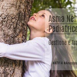 Asma-Nel-Paziente-Pediatrico-Gestione-Trattamento-ATI14-ECM-FAD