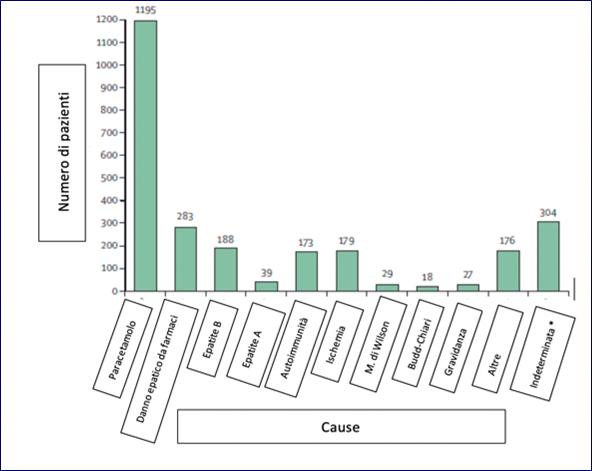 Figura-1-cause incidenza ALF-ATI14