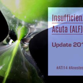Insufficienza-Epatica-Acuta-Definizione-Epidemiologia-Trattamento-Intensivo-ATI14-MedicalEvidence
