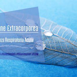 Circolazione-extracorporea-e-insufficienza-respiratoria-acuta-ECM-ATI14-MedicalEvidence