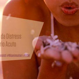 ARDS-Sindrome-da-Distress-Respiratorio-Acuto